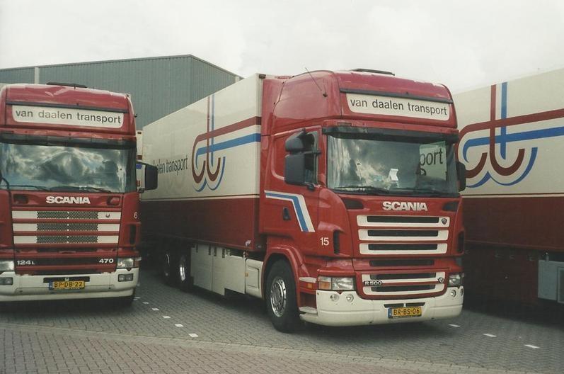 Scania-15-BR-BS-06