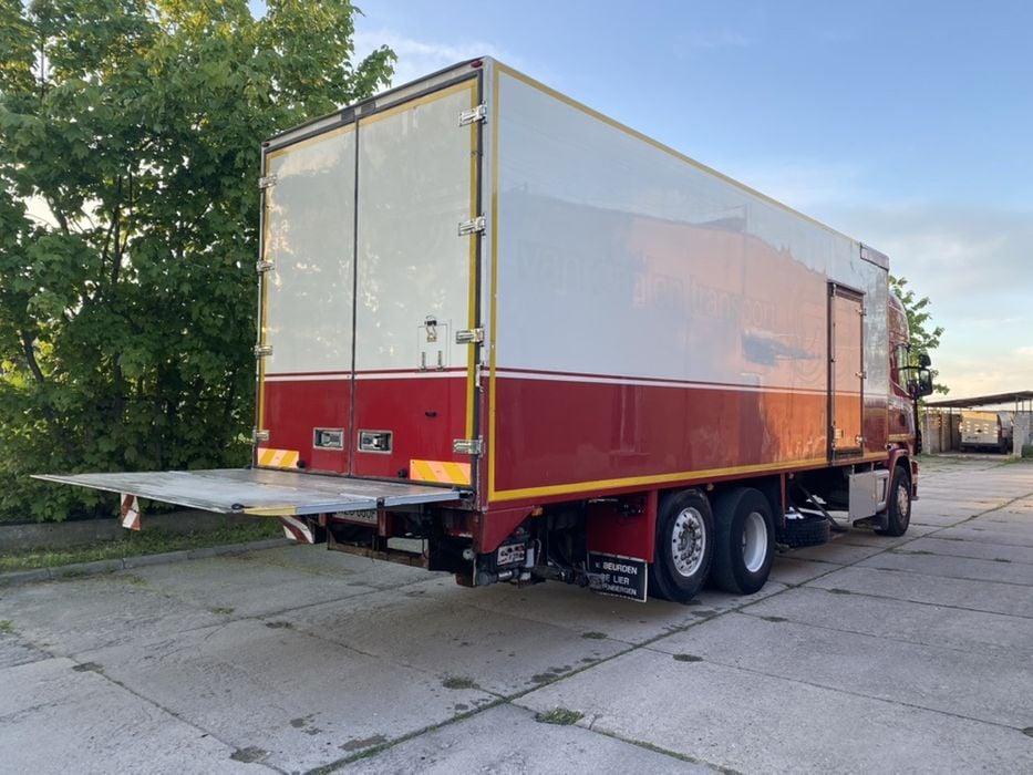 Scania-tweede-leven-in-Polen-(1)