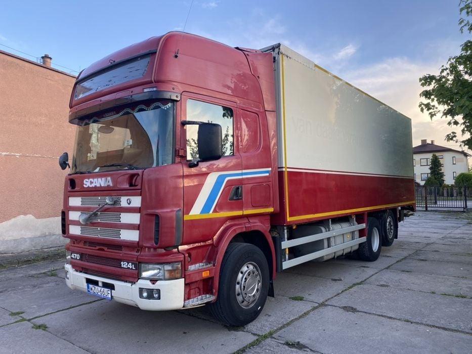 Scania-tweede-leven-in-Polen-(2)