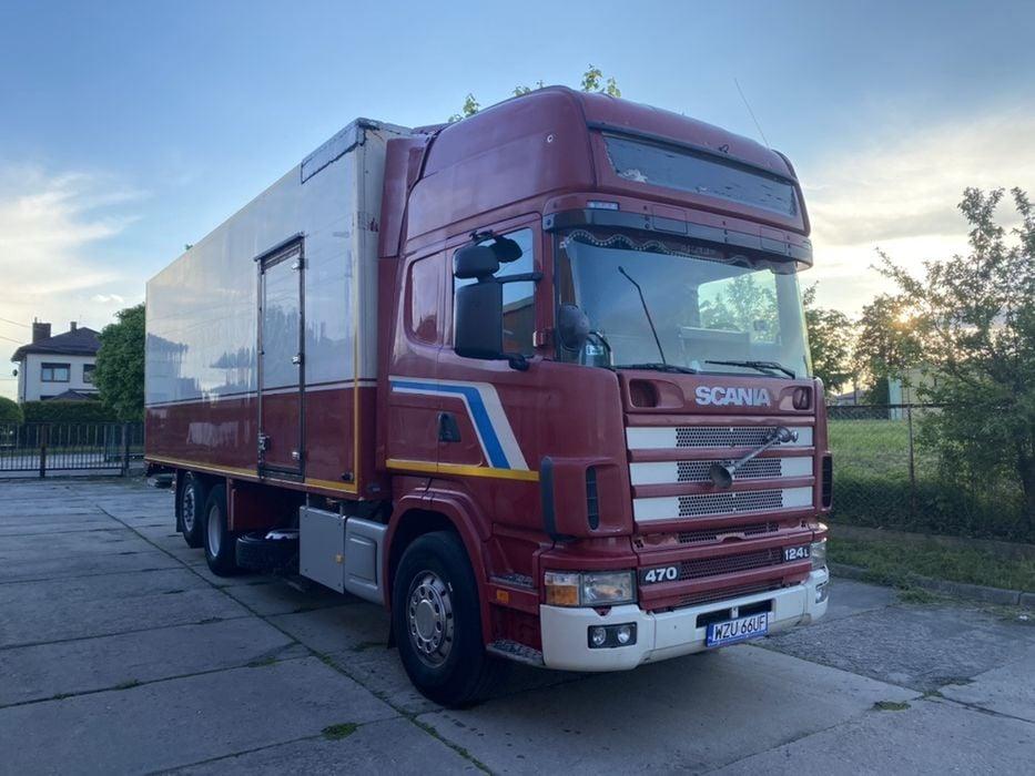 Scania-tweede-leven-in-Polen-(3)