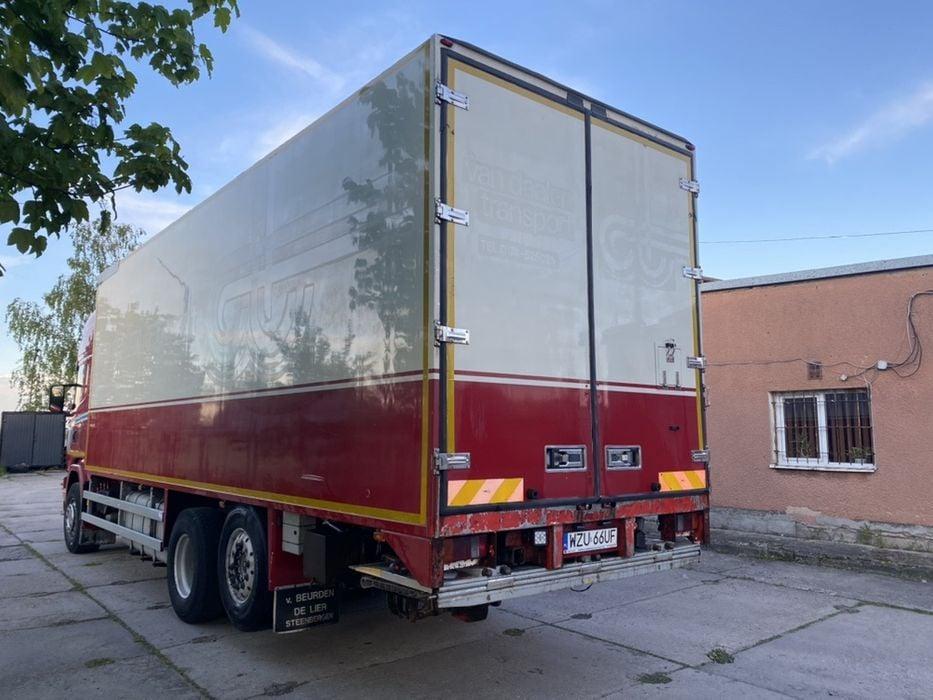 Scania-tweede-leven-in-Polen-(4)