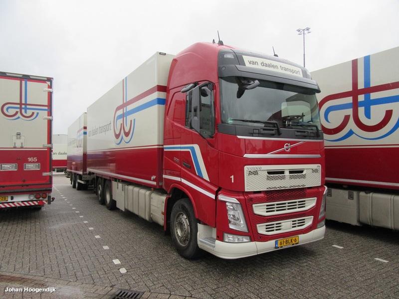 Volvo-1-61-BLK-6