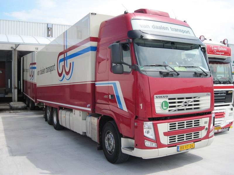Volvo-1-BX-VT-26