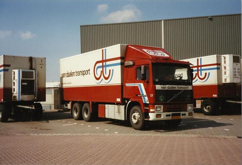 Volvo-17-VX-73-ZL