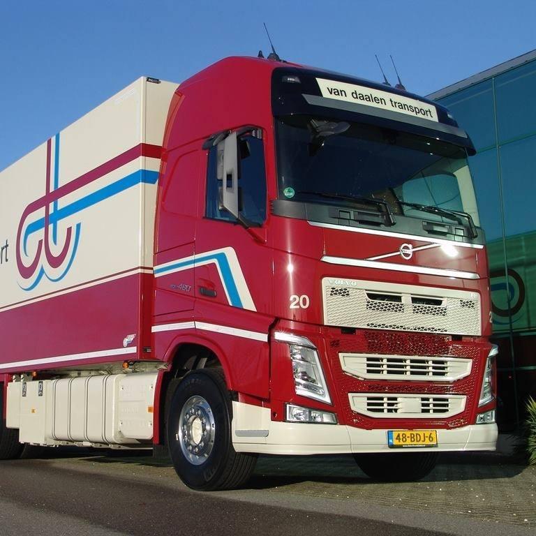 Volvo-20--48-BDJ-6