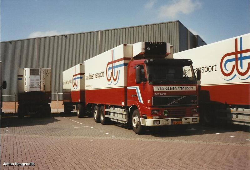 Volvo-21-BD-GN-08