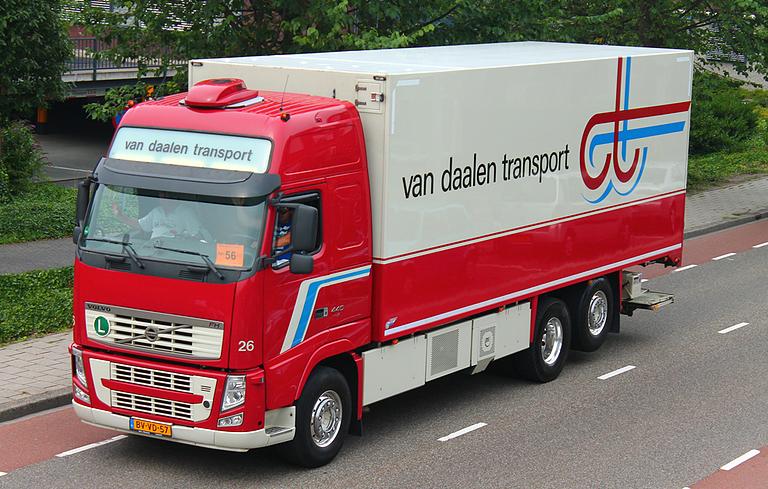 Volvo-26