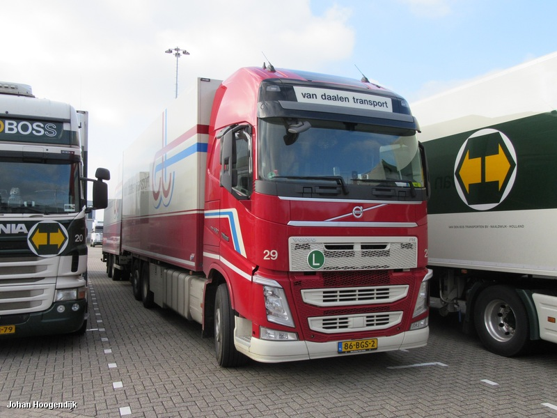 Volvo-29-86-BGS-2