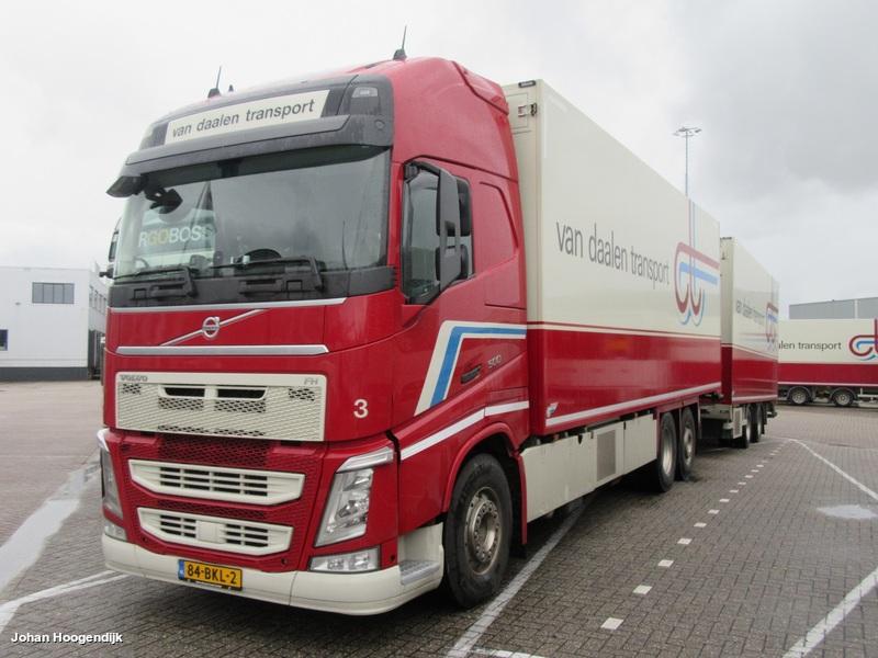 Volvo-3-84-BKL-2