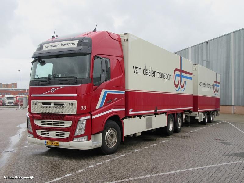 Volvo-33-57-BKH-9
