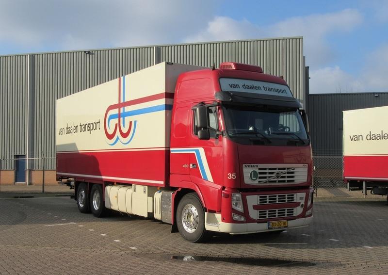 Volvo-35-BX-ZG-10