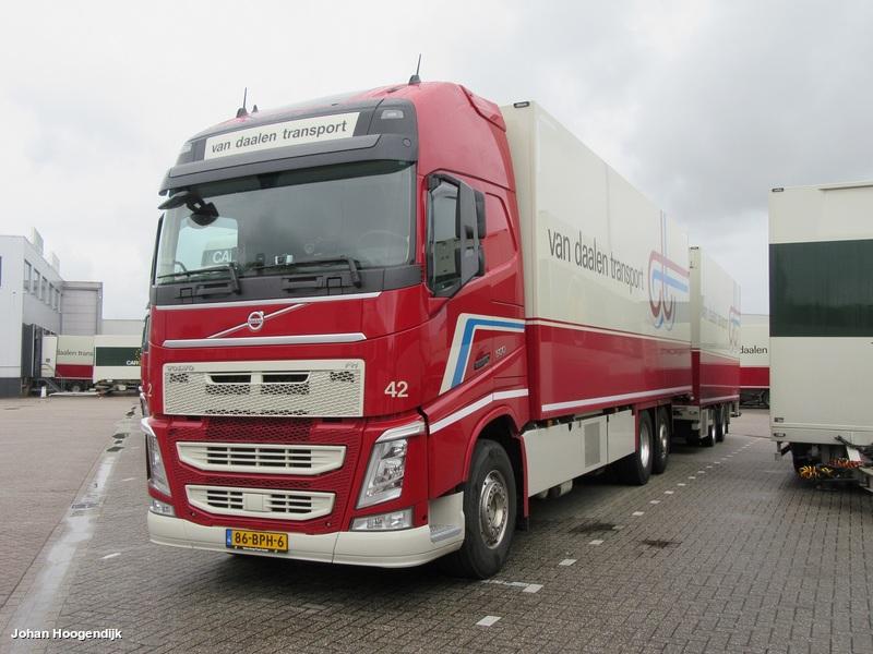Volvo-42-86-BPH-6