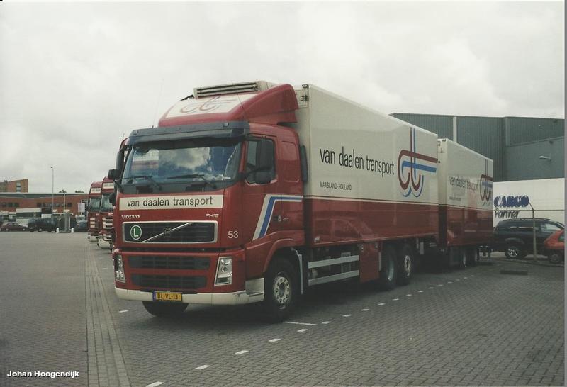 Volvo-53-BL-VL-13