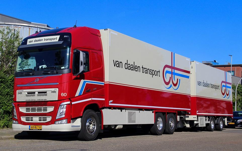 Volvo-60