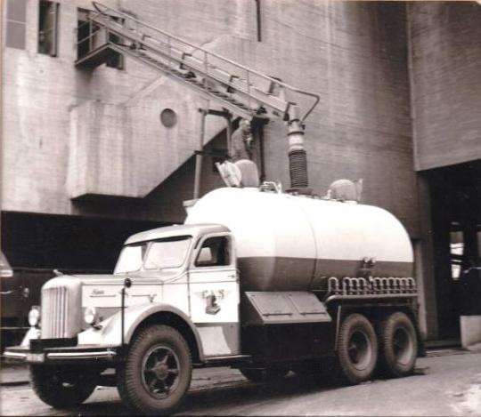 Mack-6X4-tank