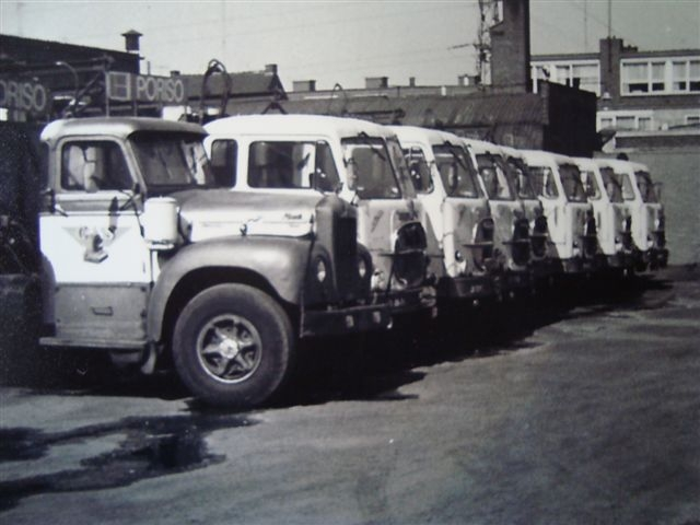 Mack-Fiat-line-Up