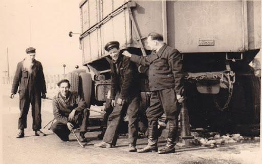 Mack-Henk-Linotte--(6)
