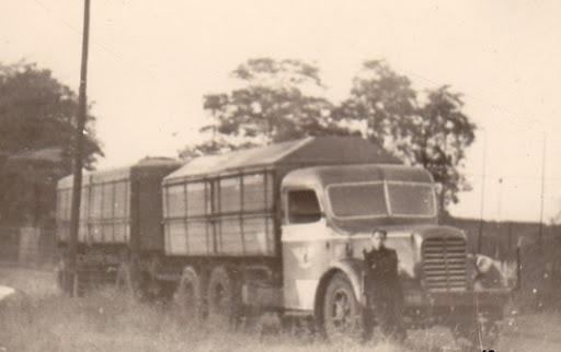 Mack-Henl-Linotte-Met-gesloten-Mack-comby