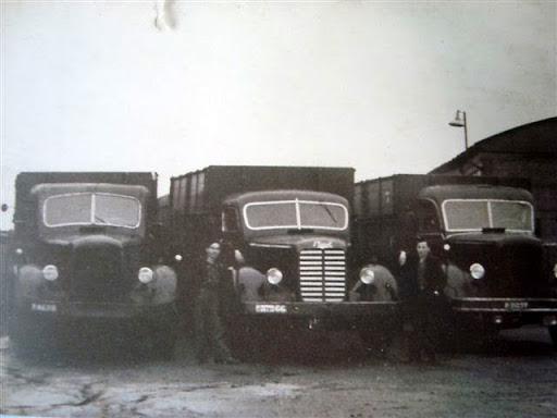 Mack-line-Up-Sjeng-Thoonen-schaesberg-chauffeur