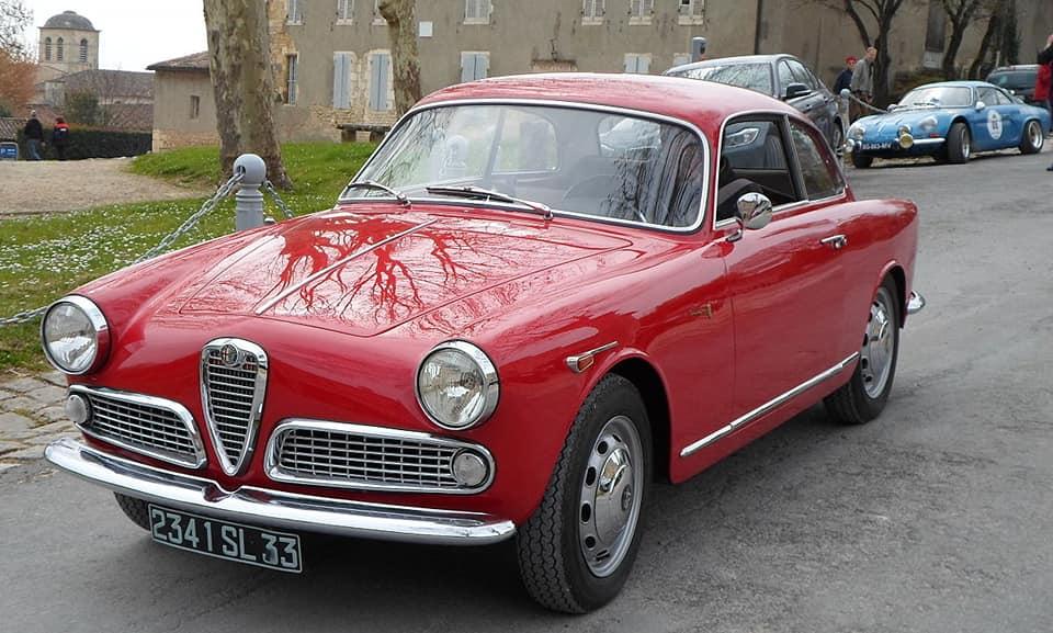 Alfa-Romeo-Juliet-Sprint-1290-CC-VC-65-160-km--1954-1965-(1)