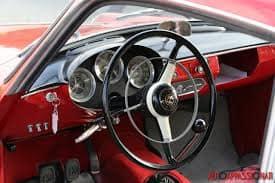 Alfa-Romeo-Juliet-Sprint-1290-CC-VC-65-160-km--1954-1965-(3)