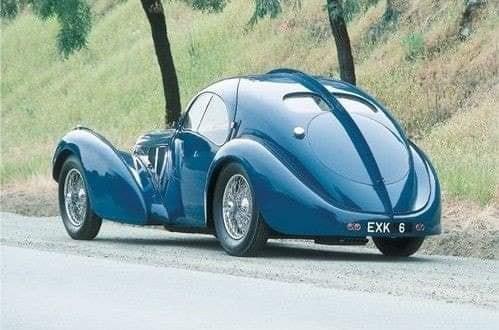 Bugatti-Atlantic-Type-57