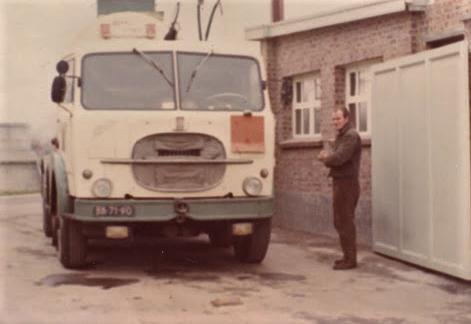 John--van-der-Schaar-Fiat-2