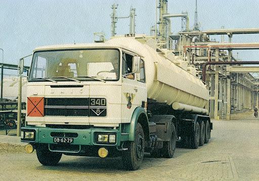 John-zijn-Unic-340-V8