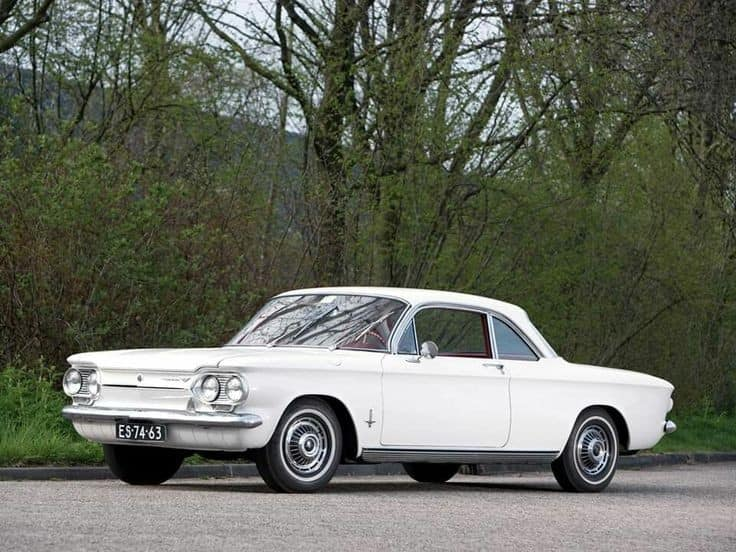 Chevrolet-Corvair-Monza-coupe-1969--(2)