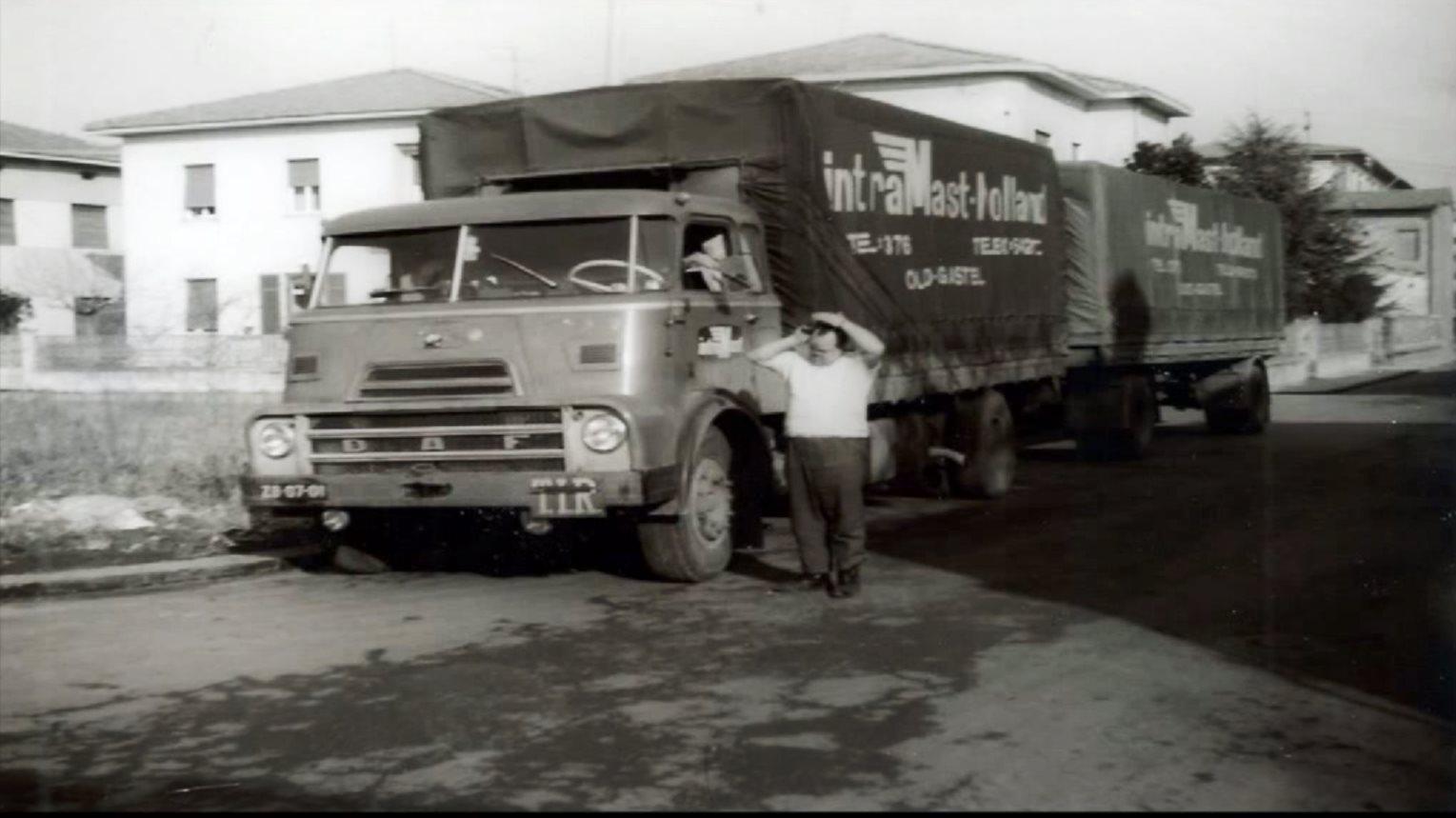 DAF-DO-huifwagen--Theo-van-Everdink-foto-(1)