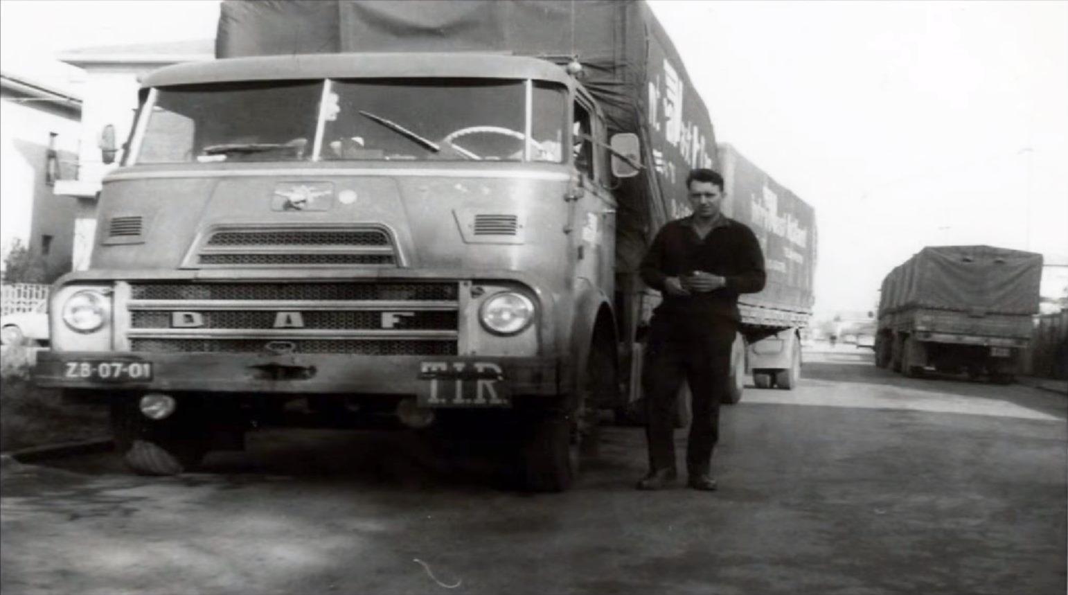 DAF-DO-huifwagen--Theo-van-Everdink-foto-(2)