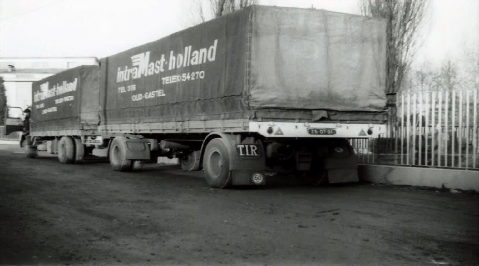 DAF-DO-huifwagen--Theo-van-Everdink-foto-(3)
