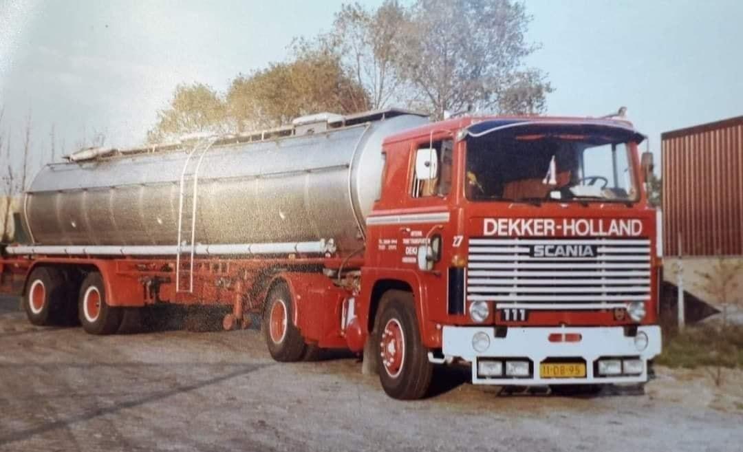Hans-Van-Elteren-zijn-eigen-wagen-(1)