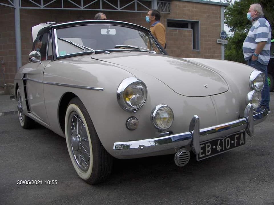 Renault-4-cv-Brissonneau-(1)