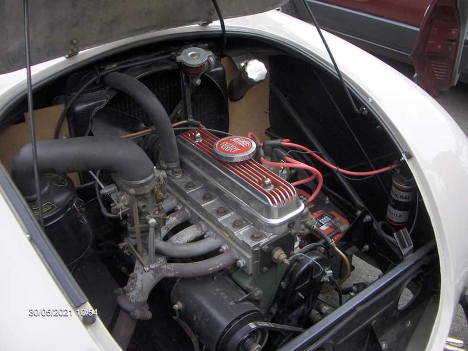 Renault-4-cv-Brissonneau-(2)