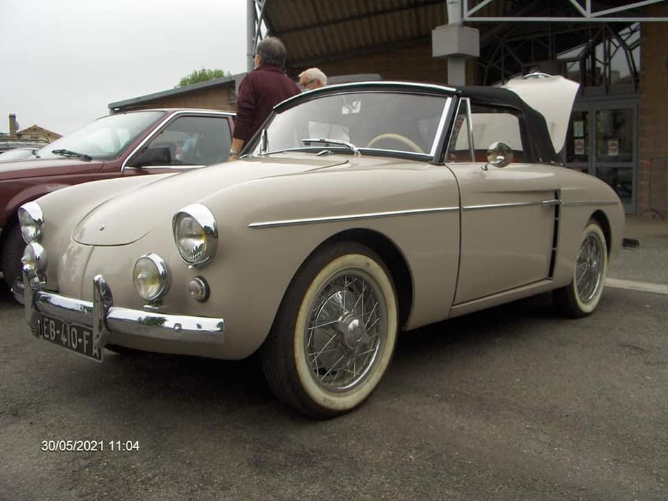 Renault-4-cv-Brissonneau-(3)