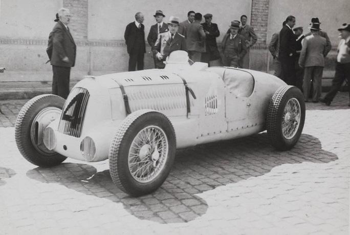 Talbot-1939