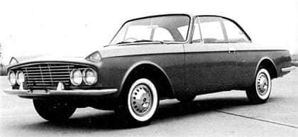 Toyota-Toyopet-X-Concept-1961-(1)