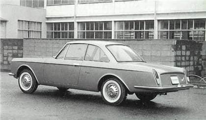 Toyota-Toyopet-X-Concept-1961-(2)