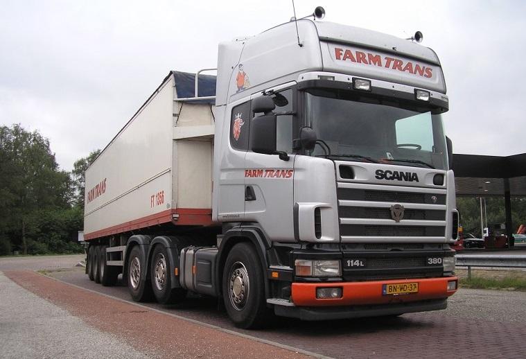 Scania-114L-BN-WD-37