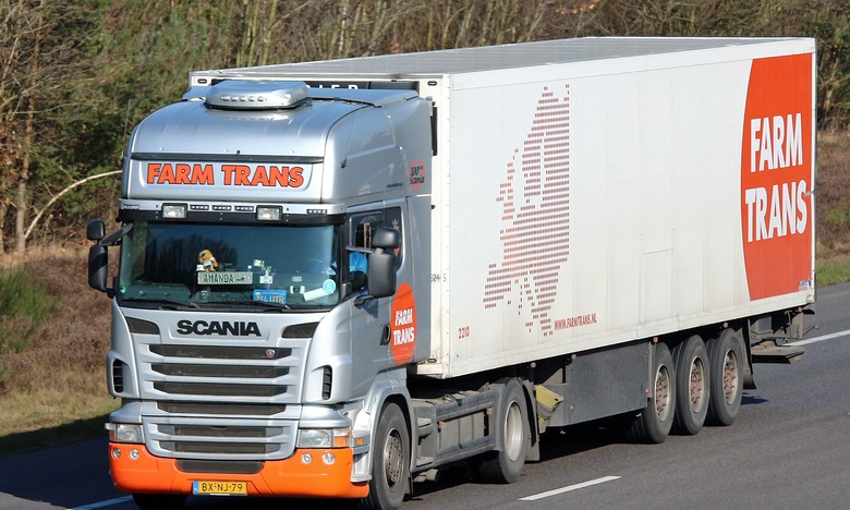 Scania-BX-NJ-79