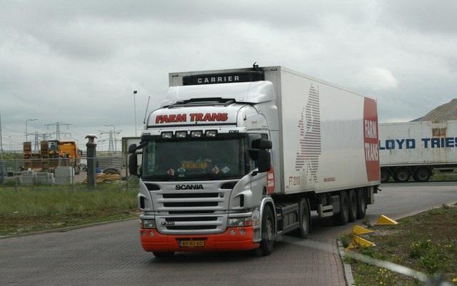 Scania-BY-HJ-60