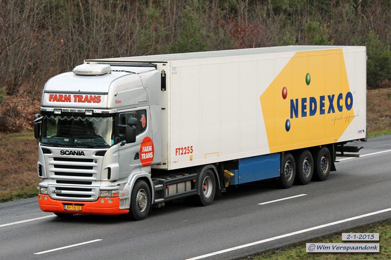 Scania-R400-BV-TN-33