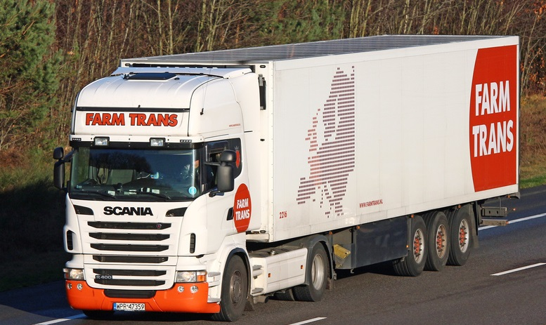 Scania-R400-WPR-47359
