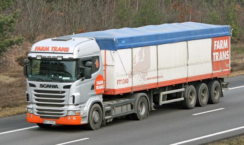Scania-R400-WY-7940E