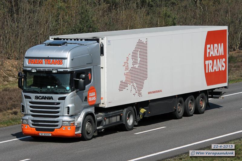 Scania-R400-WY-8312C