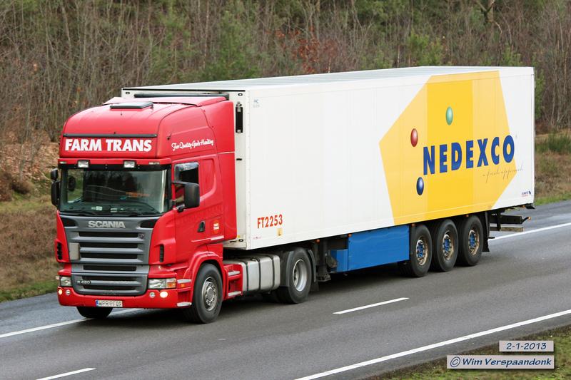 Scania-R420-WPR-PF09