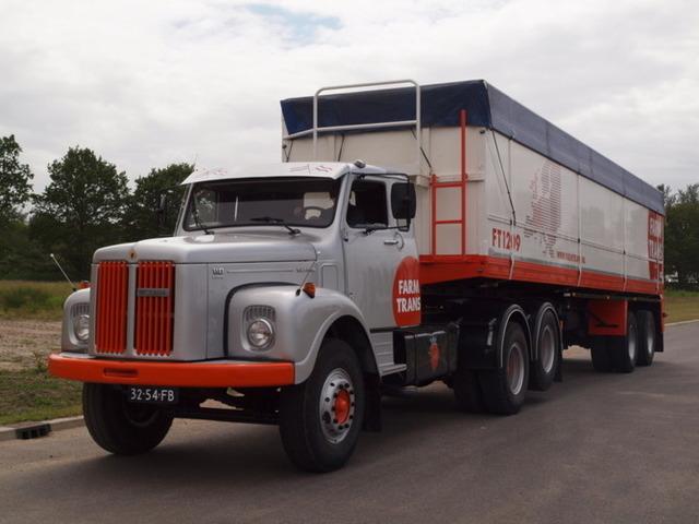 Scania-Vabis--32-54-FB