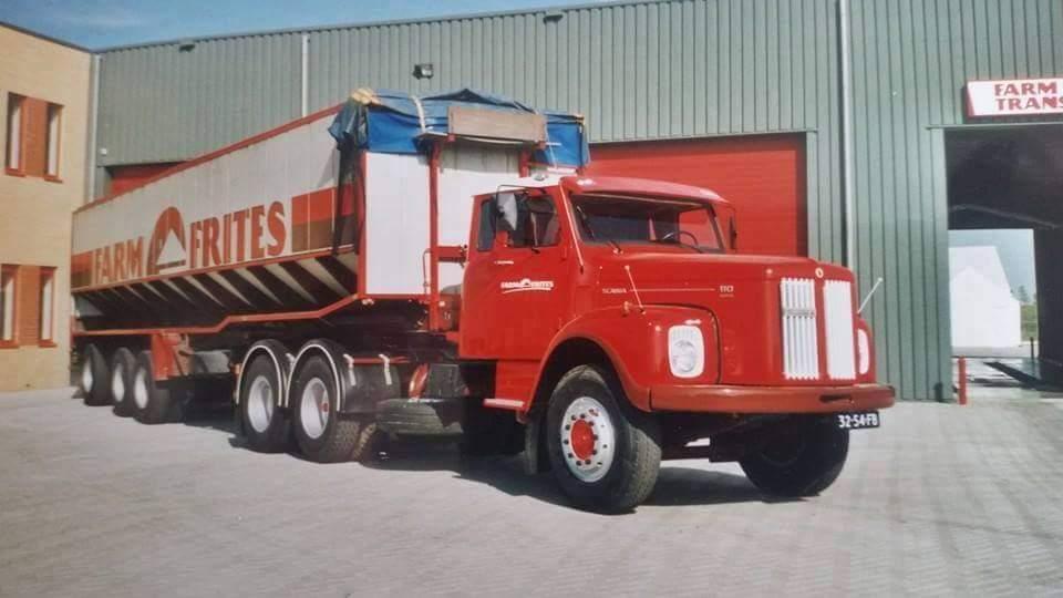 Scania-Vabis-32-54-FB