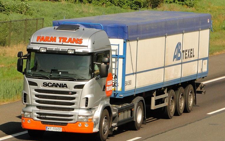 Scania-WY-1060E